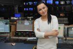 Czytaj więcej: Beata Tadla:...