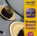 b_150_120_16777215_00_images_CD_PrzeWszechczasow_03.jpg