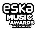 Czytaj więcej: Eska Music...