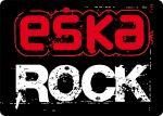 b_150_120_16777215_00_images_ESKA_ROCK.jpg