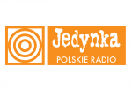 b_150_120_16777215_00_images_Jedynka-Logo.png