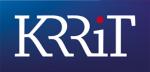 b_150_120_16777215_00_images_KRRiT-logo.png