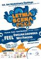 b_150_120_16777215_00_images_Letnia_Scena_ESKI_Wodzislaw_Sl.jpg