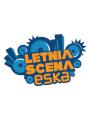 b_150_120_16777215_00_images_Letnia_Scena_ESKI_logo.png