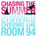 b_150_120_16777215_00_images_ROOM_94_-_Chasing_the_Summer_cover_art.jpg