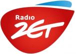 b_150_120_16777215_00_images_Radio_ZET-logo.png