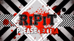 b_150_120_16777215_00_images_Ripit-Please-Extra-male.png