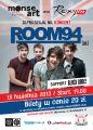 b_150_120_16777215_00_images_Room94-plakat-2013.jpg