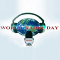 b_150_120_16777215_00_images_World_Radio_Day.png