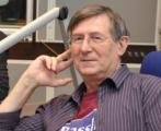 Czytaj więcej: Bogdan Fabiański...