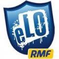 Czytaj więcej: eLO RMF kończy...