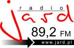 Czytaj więcej: Podlasie: Radio...