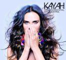 Czytaj więcej: Nowy album Kayah...