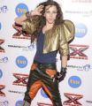 b_150_120_16777215_00_images_michal-szpak-x-factor.jpg