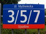 b_150_120_16777215_00_images_mysliwiecka357.png