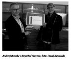 b_150_120_16777215_00_images_nagroda-prix-europa.png