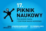 b_150_120_16777215_00_images_piknik-v2.png