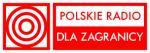 Czytaj więcej: Polskie Radio dla...
