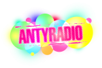 b_150_120_16777215_00_images_pop-antyradio.png
