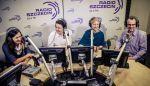 Czytaj więcej: Radio Szczecin:...