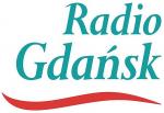 b_150_120_16777215_00_images_radio-gdansk.png