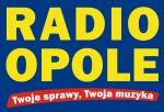 Czytaj więcej: Radio Opole...