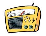 Czytaj więcej: Czwórka o radiu z...