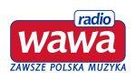 Czytaj więcej: Radio WAWA w...