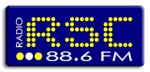 Czytaj więcej: Radio RSC...