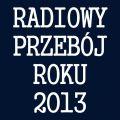 b_150_120_16777215_00_images_radiowy-przeboj-2013.jpg