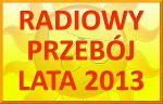 b_150_120_16777215_00_images_radiowy-przeboj-lata-2013.jpg