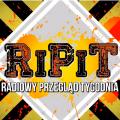 Czytaj więcej: RiPiT (11.05):...