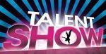 b_150_120_16777215_00_images_talent-show.jpg