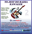 b_150_120_16777215_00_images_to-jest-do-radia-kawalek-2.png