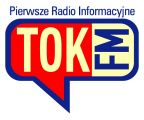 Czytaj więcej: TOK FM...