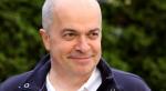 Czytaj więcej: Tomasz Zimoch dla...