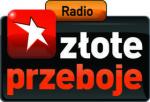 b_150_120_16777215_00_images_zlote-przeboje_96dpi1.png